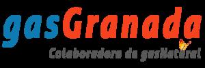 Logo de gas Granada